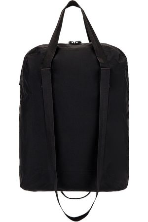Veilance Men Purses & Wallets - Seque Re-System Tote in .