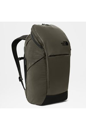 The North Face KABAN 2.0 BACKPACK One