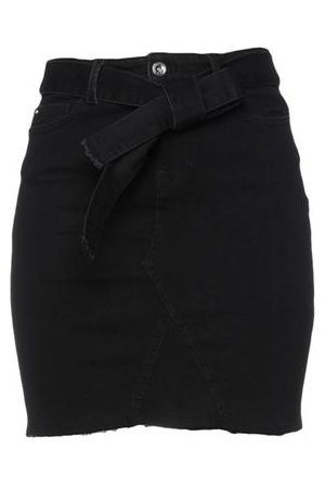 ONLY Women Denim Skirts - ONLY