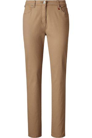Toni Women Trousers - Trousers My best friend in 5-pocket style size: 10