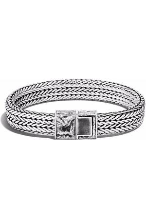 John Hardy Men Bracelets - Rata chain 11.5mm bracelet