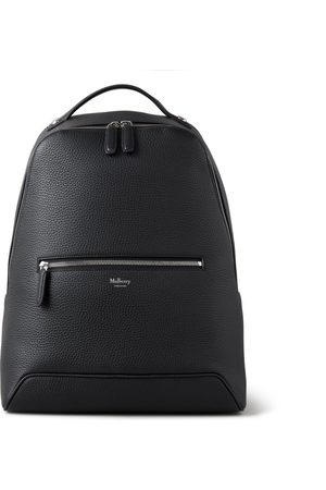 MULBERRY Men Suitcases - Men's City Backpack