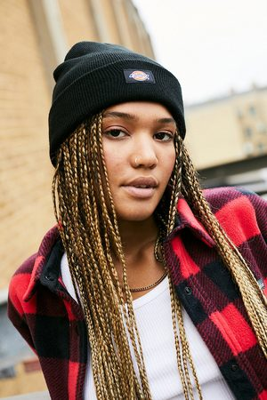 Dickies Women Beanies - Gibsland Beanie - ALL at Urban Outfitters