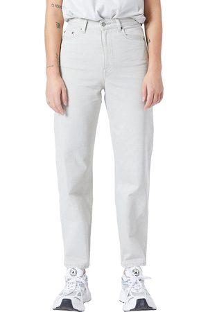 Dr Denim Nora s Jeans - Smog