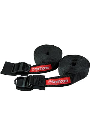 Northcore D Ring 5 Metre Tie Down