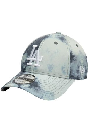New Era Los Angeles Dodgers Printed 9forty Cap