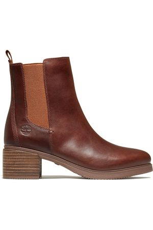 Timberland Women Chelsea Boots - Dalston vibe chelsea boot for women in , size 3.5
