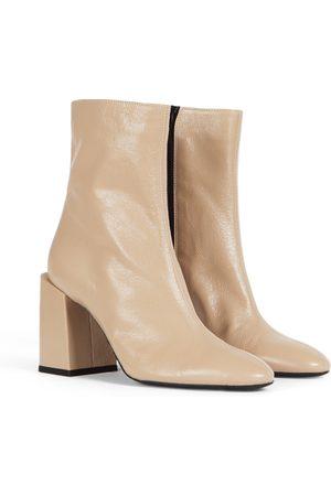 Furla Women Heels - Block