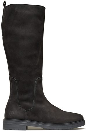 Timberland Women High Leg Boots - Hannover hill tall boot for women in , size 3.5
