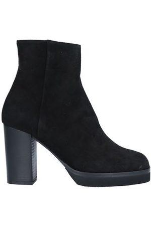 Cristian Daniel Women Ankle Boots - CRISTIAN DANIEL