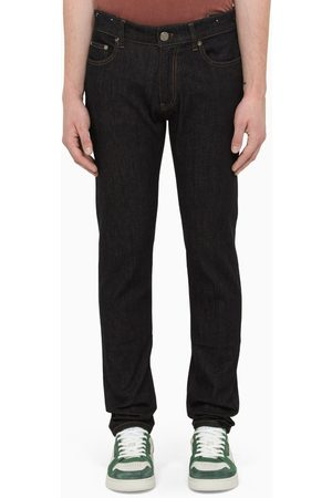 PT Torino Denim Slim jeans