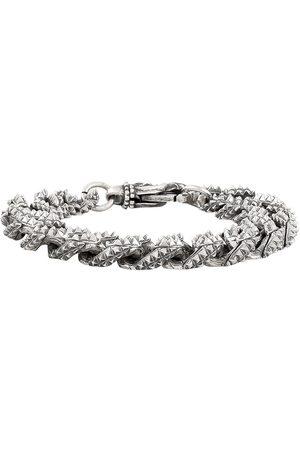EMANUELE BICOCCHI Chain bracelet in