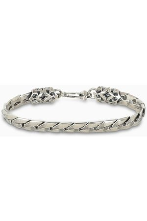 EMANUELE BICOCCHI Sterling silver 925 bracelet