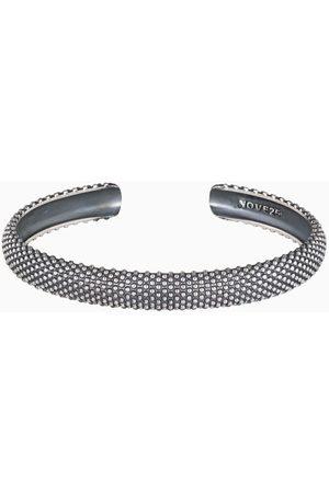 NOVE25 Rigido Puntinato bracelet