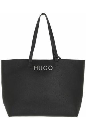 HUGO BOSS Shopping Bags - Brenda Shopper - - Shopping Bags for ladies
