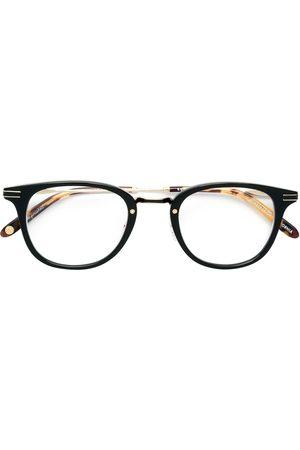 GARRETT LEIGHT Sunglasses - Kinney glasses