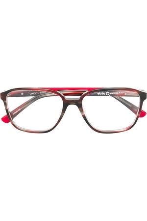 Etnia Barcelona Sunglasses - CHICO optical glasses