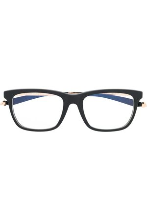 Paradis Collection Ajax glasses