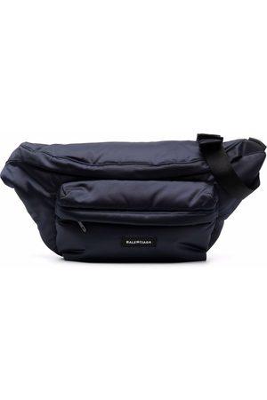 Balenciaga XXL belt bag