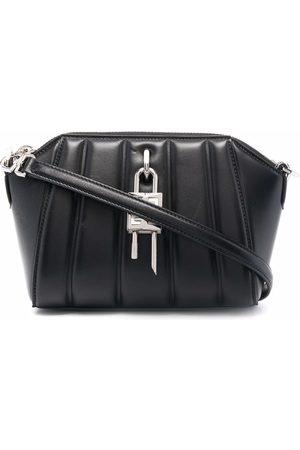 Givenchy Antigona Lock tote