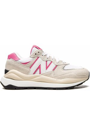 New Balance 57/40 low-top sneakers - Neutrals
