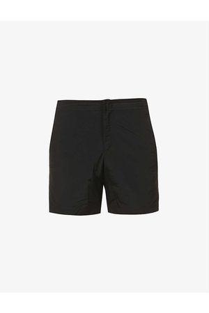 Orlebar Brown Bulldog slim-fit swim shorts