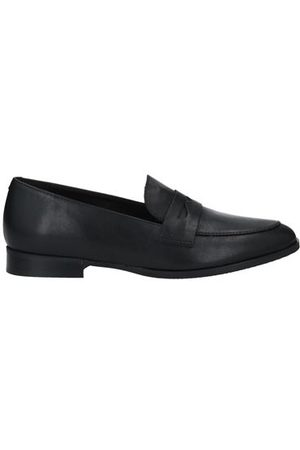 Lamica Women Loafers - LAMICA