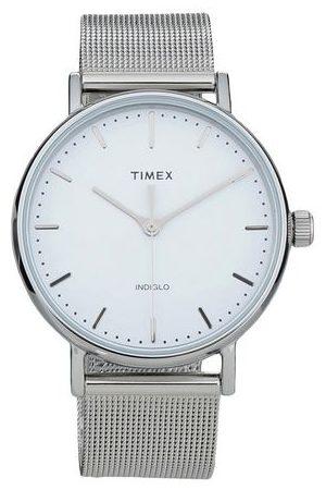 Timex TIMEX
