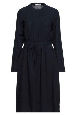 Sessun Women Midi Dresses - SESSUN