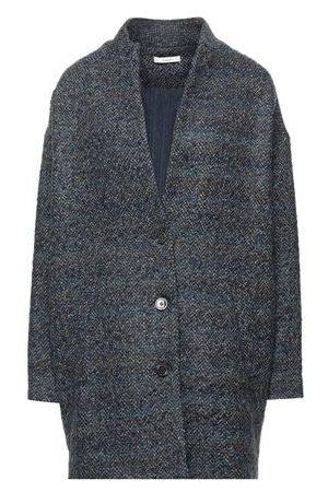 Sessun Women Coats - SESSUN