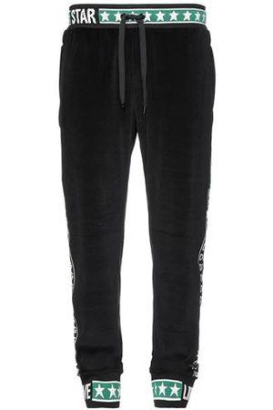 Dolce & Gabbana Men Trousers - DOLCE & GABBANA