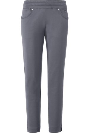 Canyon Women Trousers - Ankle-length trousers size: 10