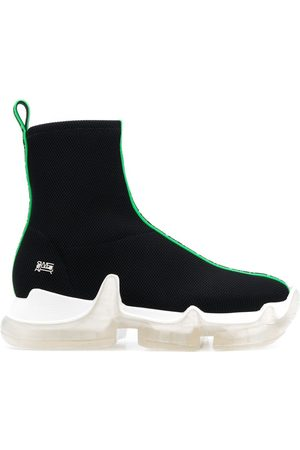 Swear Trainers - Air Revive Trigger sneakers