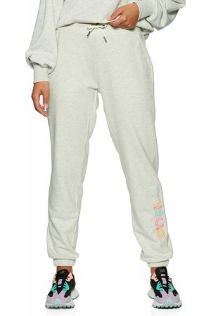 O'Neill Women Trousers - All Year s Jogging Pants - Melee