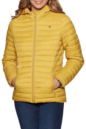 Joules Snug s Jacket - Antique