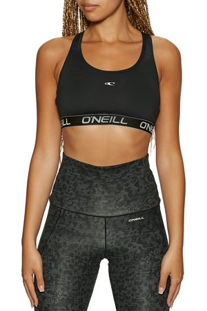 O'Neill Active Sport Top Sports Bra - Out