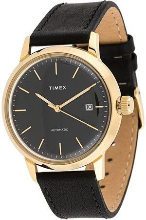 Timex Marlin Automatic 40mm watch