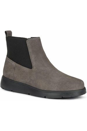 Geox Women Ankle Boots - Ankle Boots