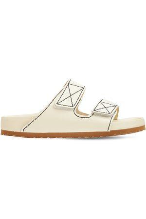 Birkenstock Women Sandals - Arizona S Exq Proenza Schouler Sandals