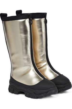 Goldbergh Sturdy snow boot