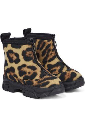 Goldbergh Women Snow Boots - Stark snow boots