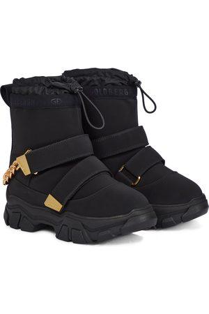 Goldbergh Posh snow boots