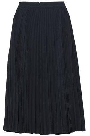 SESSUN Women Midi Skirts - SESSUN