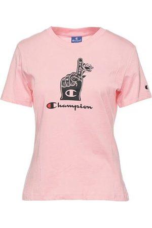 Champion CHAMPION