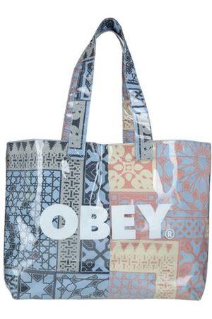 OBEY Women Bags - OBEY