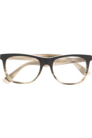 Retrosuperfuture Sunglasses - Classic Optical glasses