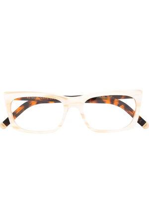 Retrosuperfuture Sunglasses - Fred glasses
