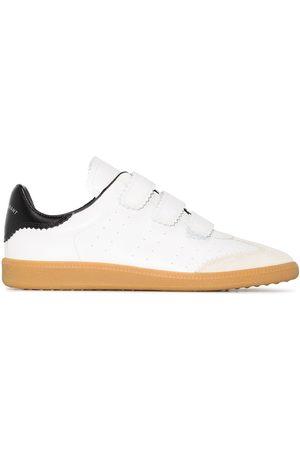 Isabel Marant Beth flat sneakers