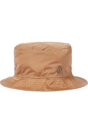 Le Mont St Michel Jason bucket hat