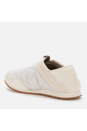 Teva Women Shoes - Women's Ember Moc Sustainable Shoes